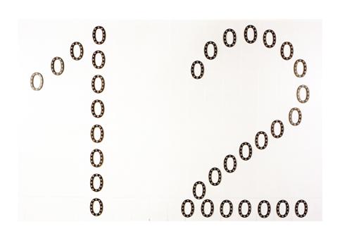 0-12-01.jpg