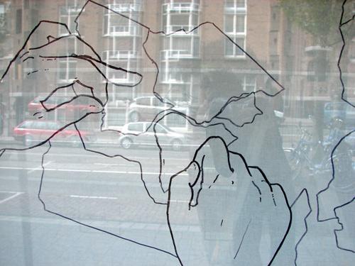 broken-mirror-03.jpg