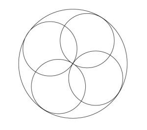 four-circles.jpg