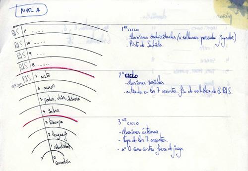 notas-05.jpg