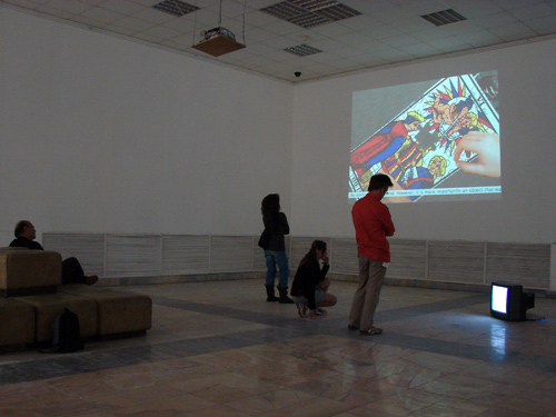 puzzle_tashkent-01.jpg