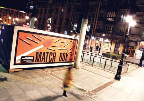 matchbox-01