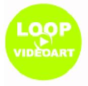 logo-loop