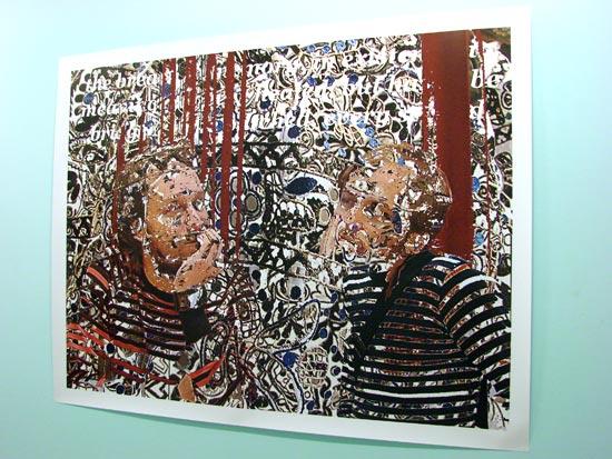 Hyper-palimpsest_pieces-03b
