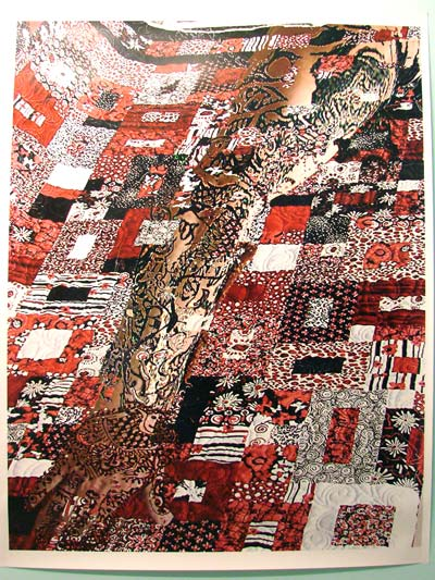 Hyper-palimpsest_pieces-05b