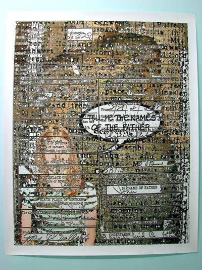 Hyper-palimpsest_pieces-07